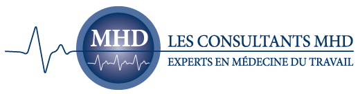 Consultants MHD